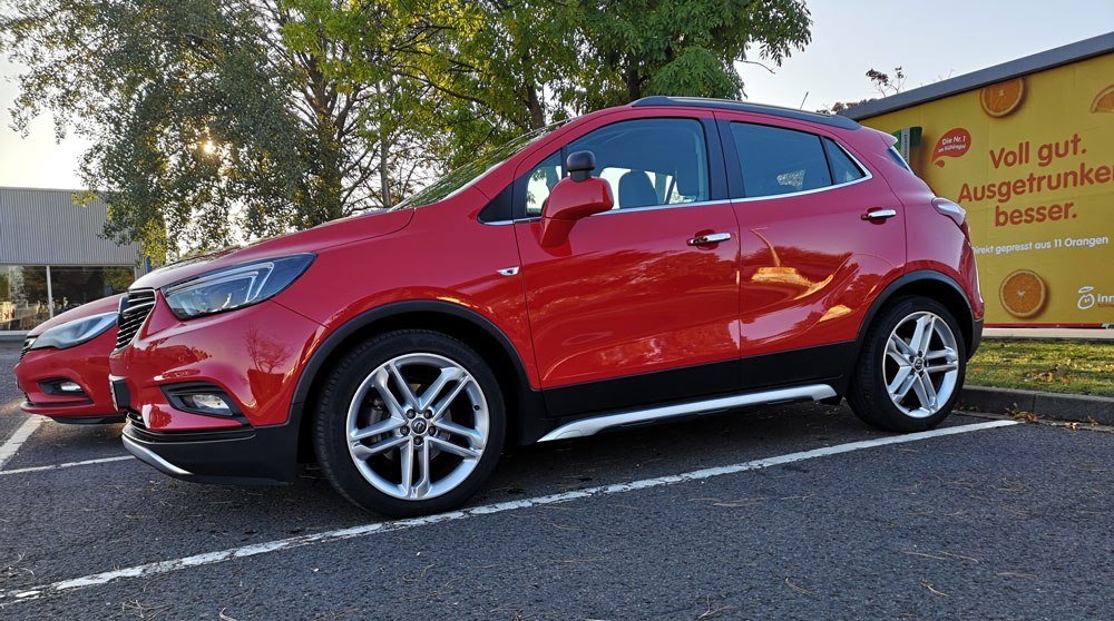 Opel-Mokka_Seite