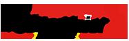 Fahrschule_Wittemeier_Logo_Vorschlag_V2_ABSOLUT_OBER_FINAL_DAS_NEHMEN_Gelb_60