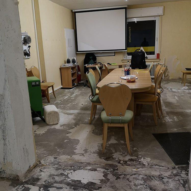 renovierung_dehme_web